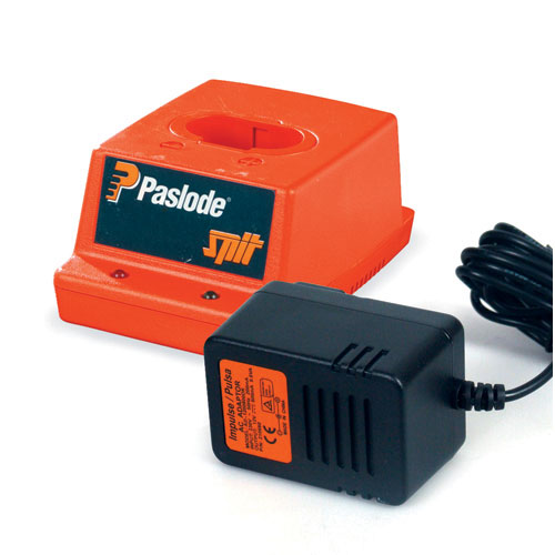 Paslode Impulse Charger  plete With Base Acdc Adaptor 900200 4343 P furthermore Watch furthermore Allen Roller Screed additionally Benelli Mojave Fuel Tank Perfect For Virago further Watch. on how spark plugs work