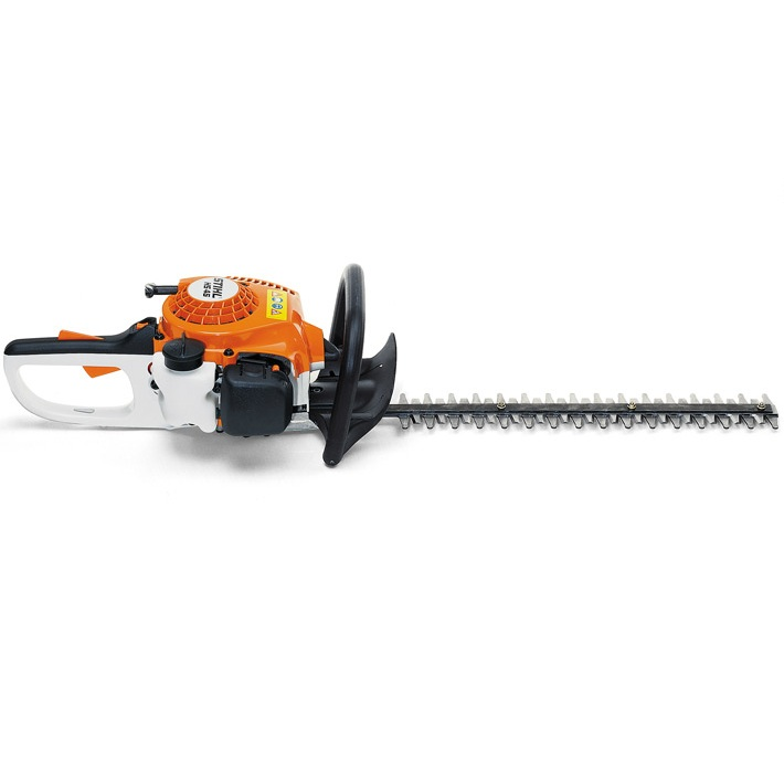 stihl hs45 18 45cm hedge trimmer 2 stroke. Black Bedroom Furniture Sets. Home Design Ideas